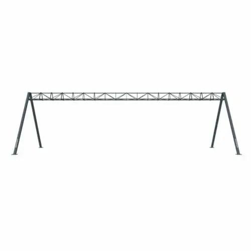 struttura TRX 900s80