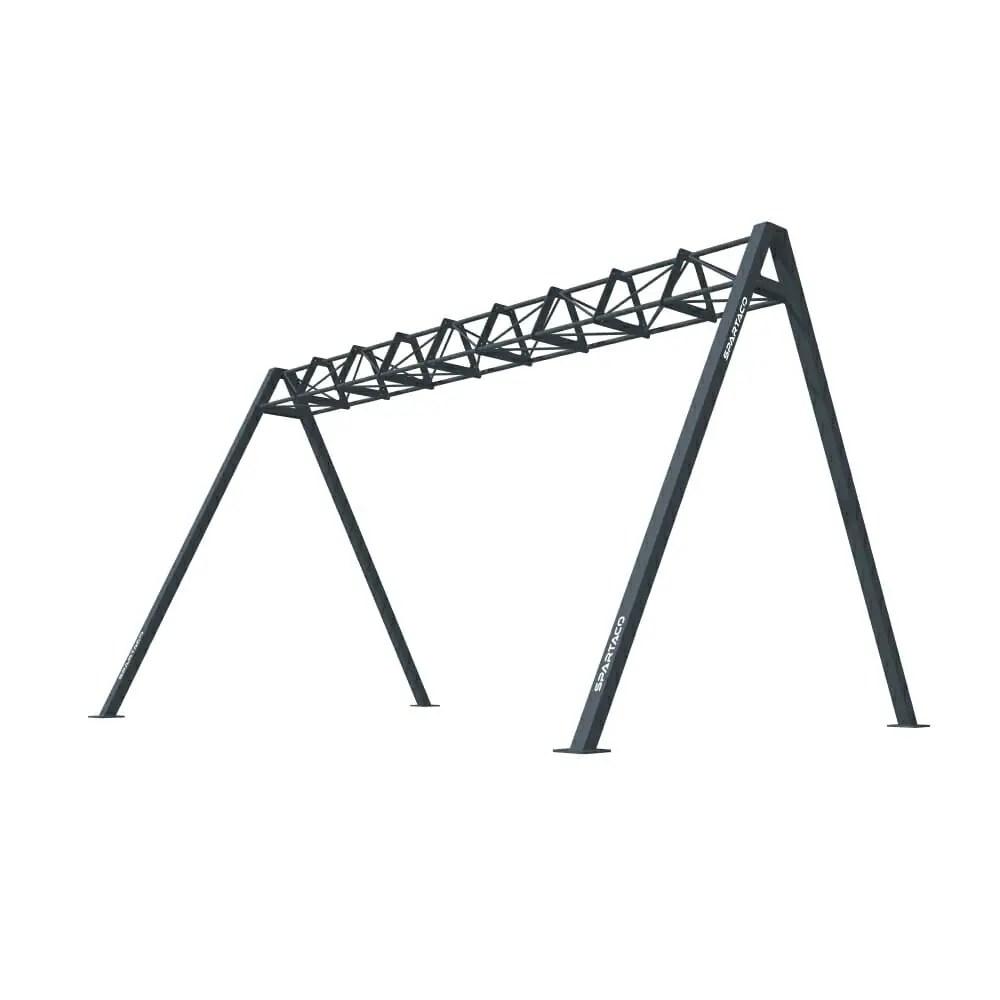 struttura allenamento in sospensione 450s80