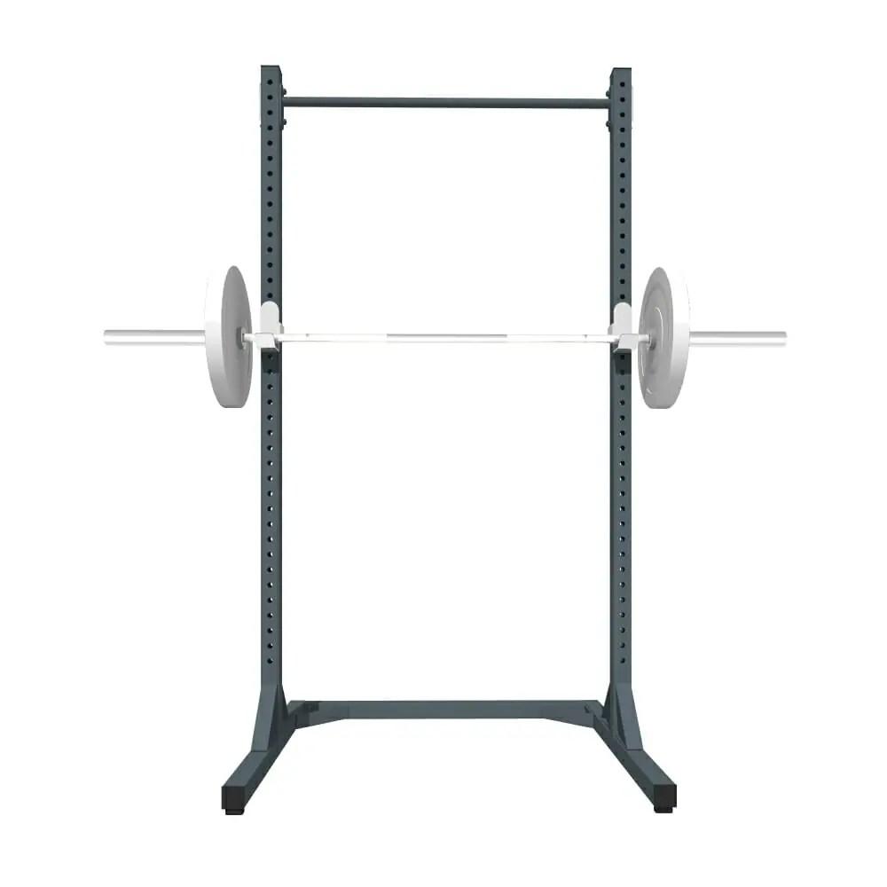 squat-rack-s60-front