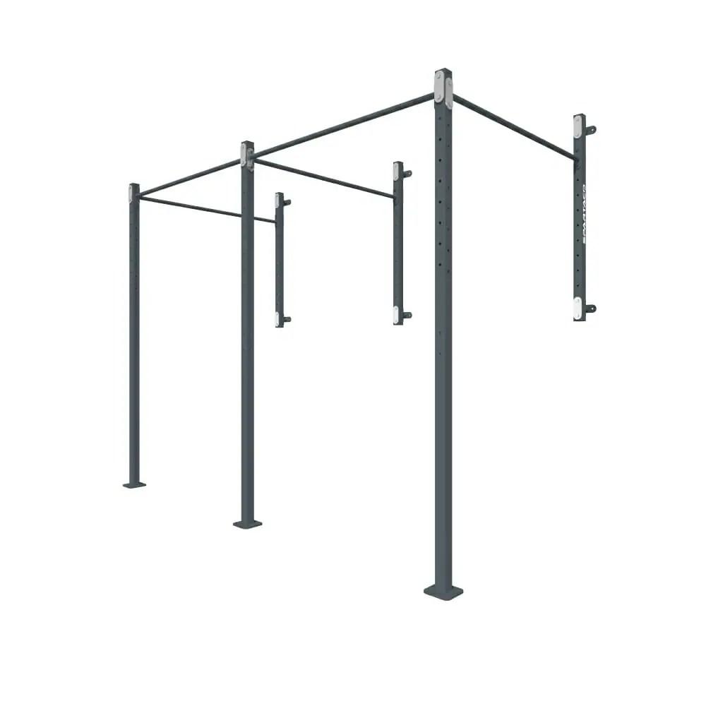 struttura-calisthenics-da-parete-300s60s-wall-mount