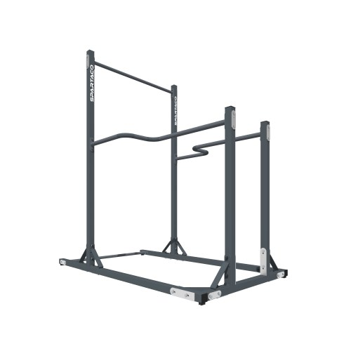 power-tower-calisthenics-autoportante-s60
