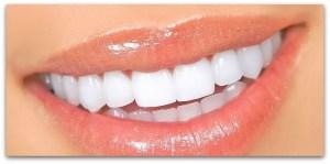 Tilbud tandlæge POlen