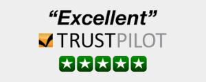 TrustPilot tandlæge udland