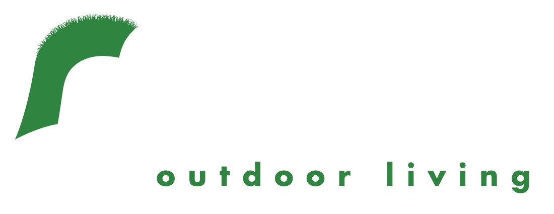 logo on Sparta Outdoor Living id=13161