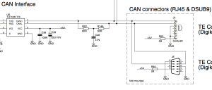 Wiring Diagram For Can Am Spyder  wiring diagram manual