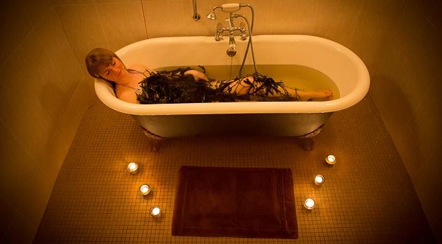 Top 5 Seaweed Bath Amp Spa Treatments In Ireland Spasie