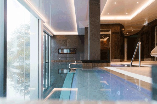 Spa Breaks Deals On Spa Days Weekends Spaseekers