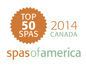 http://www.spasofamerica.com/spas-of-americas-top-50-canada-spas-of-2014/