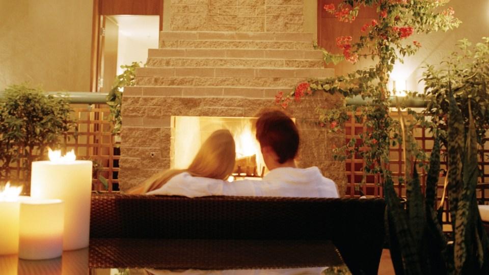 Spa Avania, Hyatt Regency Scottsdale Resort & Spa