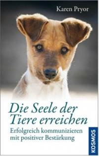 https://i1.wp.com/www.spass-mit-hund.de/wp-content/uploads/cover-pryor-die-seele-der-tiere-erreichen-200x316.jpg