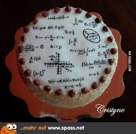 Wer Will Meinen Kuchen Ausrechnen Lustige Bilder Auf
