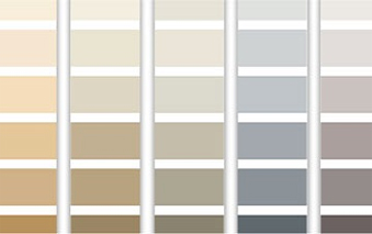 order dunn edwards paints online fast easy pick up on paint colors online id=36581