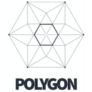Polygon Productions
