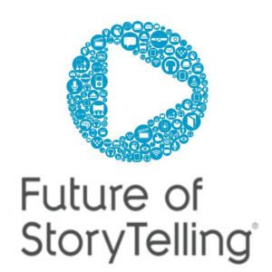 Future Of Storytelling Summit