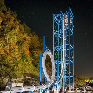skycaliberwaterslide