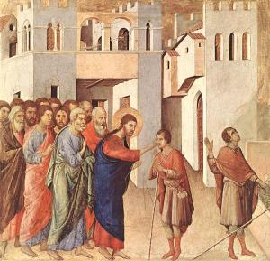 Duccio_di_Buoninsegna_-_Healing_of_the_Blind_Man
