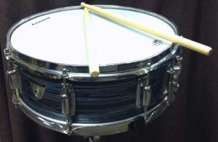 rhythm1