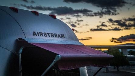 airstream-1359135_640