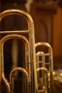 trombone-513806_640