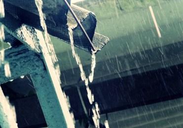 rain-258991_640