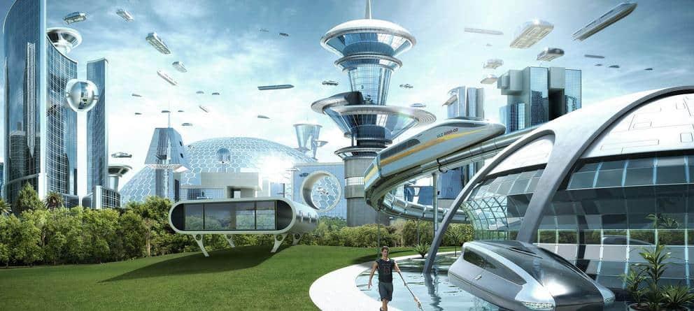 https://i1.wp.com/www.spaviv.es/wp-content/uploads/2015/08/viviendas-del-futuro.jpg