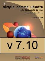 Simple comme Ubuntu 7.10
