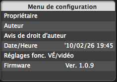 firmware.png