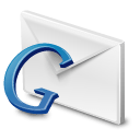 1298935459_gmail_blue
