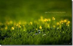 green__25