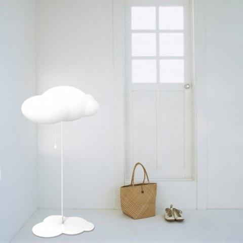 Cloud-Lamp_1-480x480.jpg