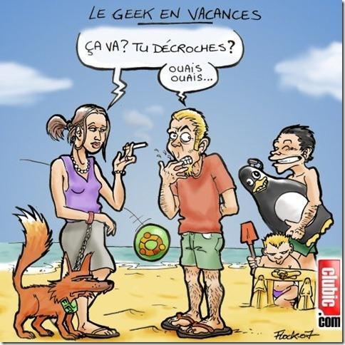 geek_a_la_plage