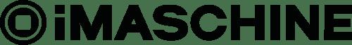 NI iMaschine Logo