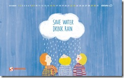save_water__98