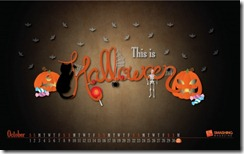 this_is_halloween__83