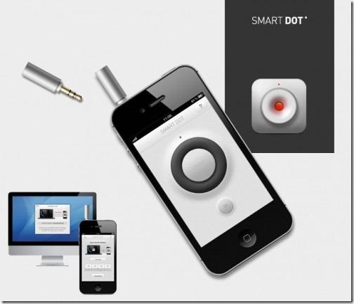 smart-dot-500x429