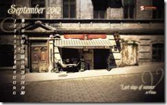 last_days_of_summer__29