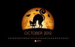 Oct 12 46