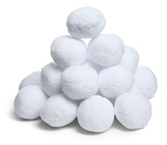 f44a_snowball_anytime