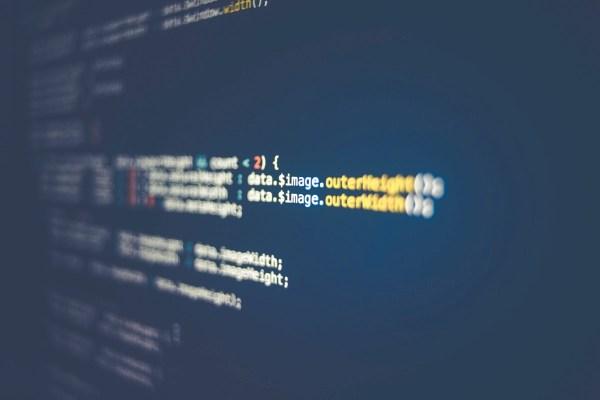 Micro Framework PHP
