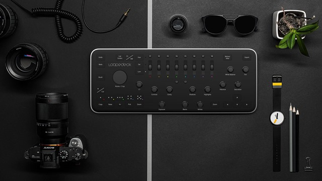 loupedeck-top-down-render-v-01-2000x1125