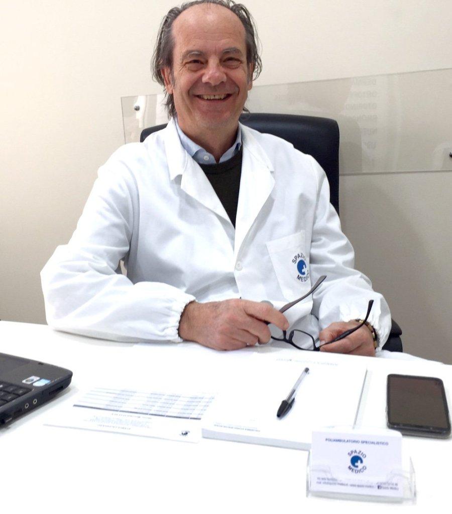 Dott-Bruno-Capitanio
