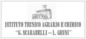 Istituto Scarabelli Imola