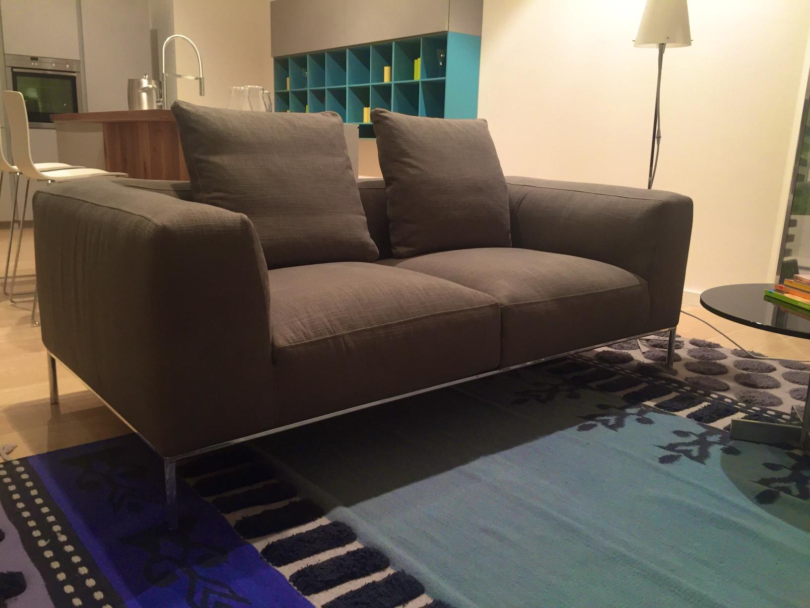divano FRANK