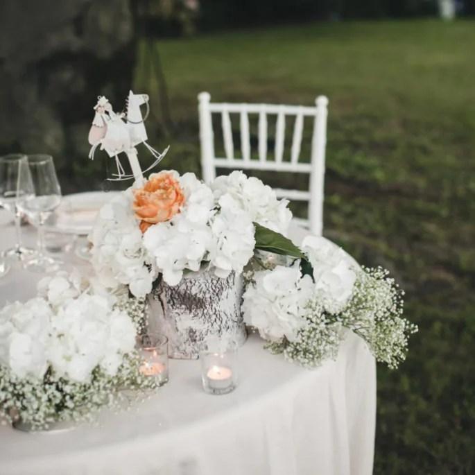 Duepunti Wedding Photography Lago Maggiore