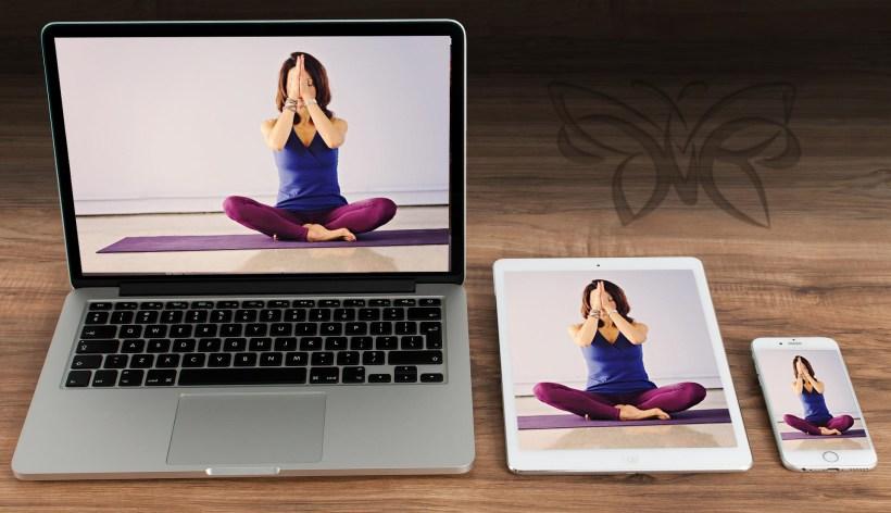 Meditazione del Sé (videocorso)