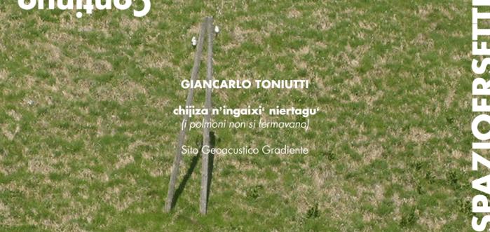 Giancarlo_Toniutti_at_Spazioersetti