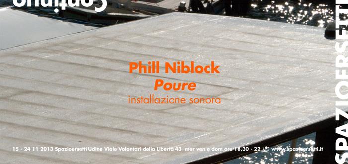 PhillNiblock_flyer