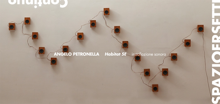 flyer-Petronella