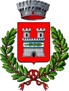 Comune di San Vito al Tagliamento logo