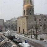 Poggio-Imperiale-neve